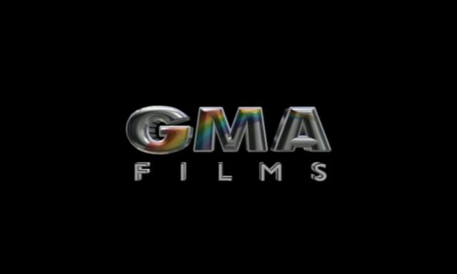 File:GMA Films.PNG