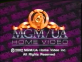 MGMUA02