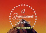 Paramount Cartoons (1943) Closing