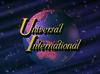 Universal International Son of Ali Baba