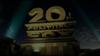 20th Century Fox ACFor Wellness