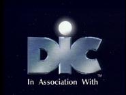 DiC Entertainment (1987) 3