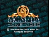 MGMUA04