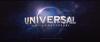 Universal battleship