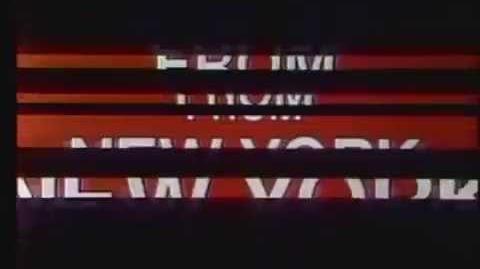 WNET (1973)