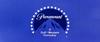 Paramount 'Dragonslayer' Opening