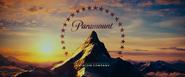 Paramount 'Zoolander 2' Closing