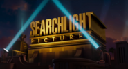 Searchlight Pictures The French Dispatch (Trailer)