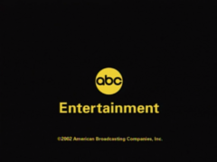 ABC Entertainment 2002 1