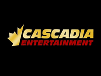 Cascadia Entertainment