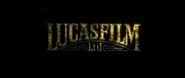 Lucasfilm Ltd. Star Wars Episode I The Phantom Menace