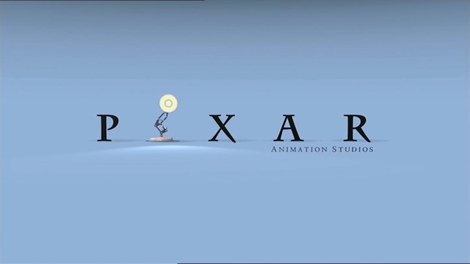 pixar animation studios closing logo group wikia
