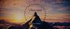 Paramount 'Baywatch' Opening