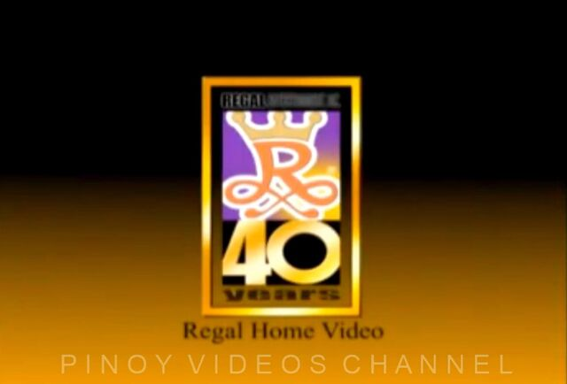 File:Regal Home Video D.JPG