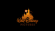 Walt Disney Pictures The Lion King