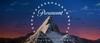 Paramount 'The Score' Opening