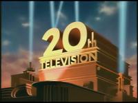 20thTelevisionAlt1992-1995