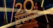 20CENTURY 1935 D