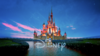 Disney inside out (2015)