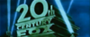 20th Century Fox 'Terminator Dark Fate' Opening (Frame B)