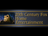 20th Century Fox Home Entertainment/Other