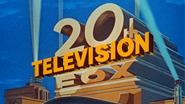 20th Century Fox Television (1965) 9