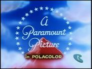 ParamountCartoonStudiosJune18-1948PolacolorClose