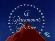 ParamountCartoonStudiosJune7-1946