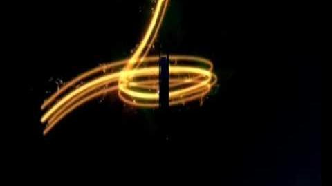 Pooja Entertainment (India)