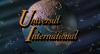 Universal International Bengal Brigade
