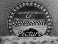 ParamountCartoonStudiosAnyRags