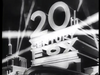 20th Century Fox 'A Message to Garcia' Opening