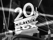 Twentieth Century-Fox (1935) 1