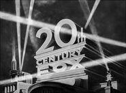 20CENTURY 1935 B