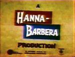 Hanna-Barbera (1957)