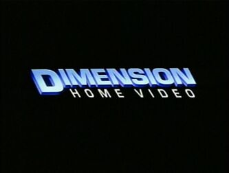 Dimensionhomevideo
