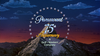 Paramount 'Planes, Trains and Automobiles' Opening