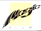 Magic Film (Bulgaria)