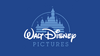 Disney 'Notre Dame' Opening (2013 Reissue)