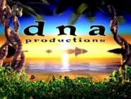 DNA Productions 3