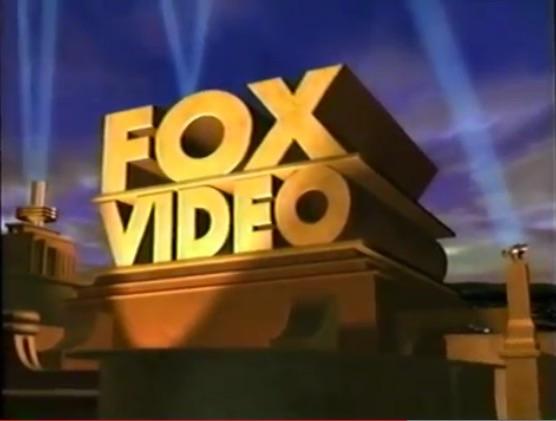 File:Foxvideo95.jpg