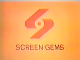 Screen Gems (1967)