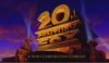 20th Century Fox The Sitter