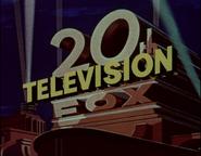 20th Century Fox Television (1965) 3