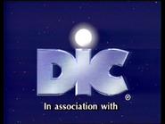 DiC Entertainment (1988) 2