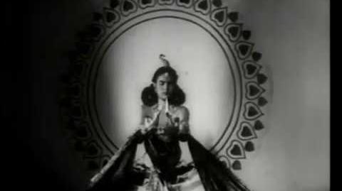 Amar Jyoti Pictures (India)