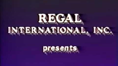 Regal International Inc (1990)