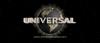 Universal Studios The Kingdom