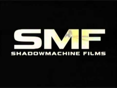 Image result for ShadowMachine