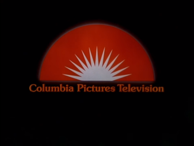 File:CPT (1976).png